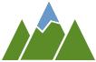 Green -mtn